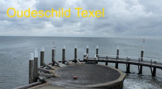 Camping Texel Wohnmobilstellplätze Holland